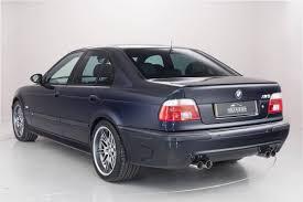 2001 bmw m5 2001 bmw m5 for sale 2030211 hemmings motor