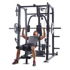 top 9 best joe weider home gyms with reviews 2017