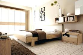 tips for the bedroom bedroom decorating tips bedroom decor inspiration bedroom decor tips