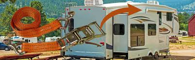 Electric Awning For Rv How To Secure Your Electric Awning Hamiltons Rv Blog