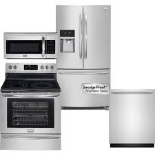 Kitchen Sets Kitchen Sets At Benusa Appliance Sales U0026 Service Pro 2 0