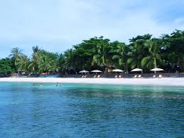 alona resort map best price on alona kew white resort in bohol reviews