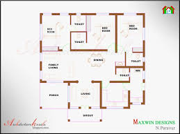 1500 sq ft house plans 1500 sq ft house plan facing home plans