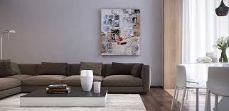 living room wall modern home living room wall modern home design inside ideas oversized