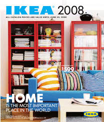 Ikea Catalogue 2017 Pdf Ikea Catalog 2008 By Ikea