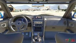 nissan r34 interior nissan skyline gt r v spec r34
