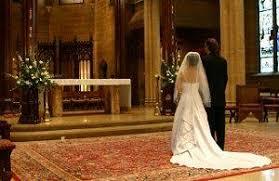 wedding flowers for church wedding flowers for church altars