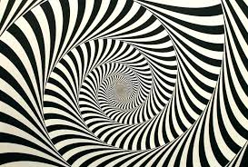 printable optical illusions coloring pages optical illusions illusion coloring pages optical