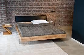 design bett design tische und betten aus massivholz