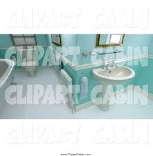 bathroom clip art home design jobs bathroom remodeling clip art tsc