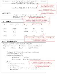 How To Build A Resume How To Build A Good Resume Haadyaooverbayresort Com