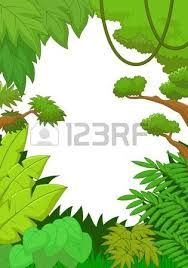jungle background stock photos royalty free jungle background