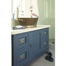 Blue Bathroom Vanity by 83 Best Bathroom Sink Bases U0026 Vanities Images On Pinterest