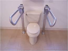 Bathroom Rails Grab Rails Bathrooms Specialistic Construction