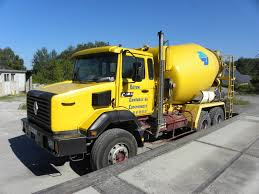file renault c 300 cement truck jpg wikimedia commons