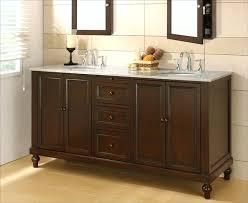 vanities 60 double sink vanity home depot 60 inch double sink