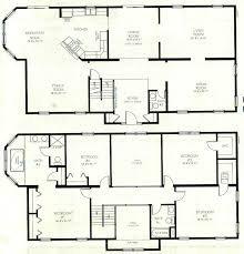 two storey house plans 2 floor plans open 3 best ideas about two storey house plans