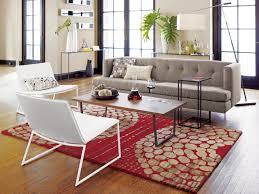Black Modern Living Room Furniture 21 Beautiful Mid Century Modern Living Room Ideas Living Rooms