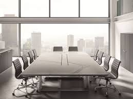 Extendable Meeting Table Best 25 Meeting Table Ideas On Pinterest Study Cafe Modular
