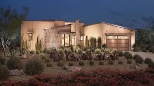 Home Design 3d 1 3 1 Mod Toll Brothers At Los Saguaros The Estilo Home Design