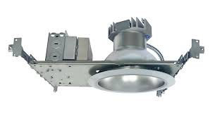 commercial led can lights led 4 commercial recessed downlight 14w 23w rp lighting fans