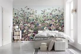 papier peint romantique chambre papier peint romantique chambre greene la revanche du papier