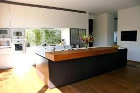 island bench kitchen designs kitchen island bench modern sleek kitchen with marble center