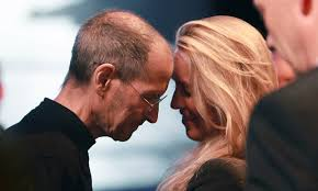 steve jobs journalists killed under putin russia s internal political entities steve jobs death apple boss tangled family and who could inherit