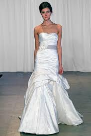 wedding dress cheap cheap wedding dresses affordable wedding dresses destination