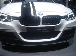 bmw car for sale in india price specification comparison of all bmw cars on sale in india