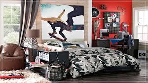 Skateboard Bedroom Ideas How Should I Decorate My Room Cool Teen Boys Skateboard Room Cool