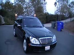 2003 mercedes s500 for sale 03 mercedes s500 w220 52 000 orig s 500 600 430 for
