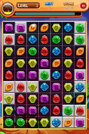 crush for android jewels crush for android free jewels crush apk