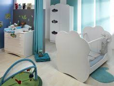 chambre bébé tigrou déco chambre de bébé fille avec rayures chambre bb garon bleu et