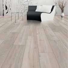 Sicilian Slate Effect Laminate Flooring Flooring Laminate Rockford Oak Jpg