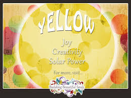yellow color color meanings u0026 symbolism in depth meaning of colors