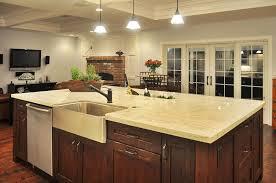 Best Images About Sinks On Pinterest Kitchen Sinks Countertops - Kitchen sinks styles