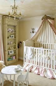 Boy Nursery Chandelier 129 Best My Room Ideas For A Baby Images On Pinterest