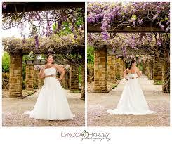 Ft Worth Botanical Gardens Weddings by Fort Worth Wedding Photographer Botanic Gardens Kristina U0027s