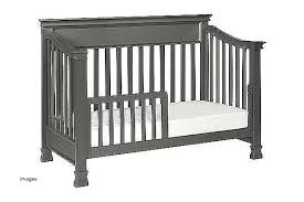Convert Graco Crib To Toddler Bed Toddler Bed Awesome Graco White Toddler Bed Graco White Toddler