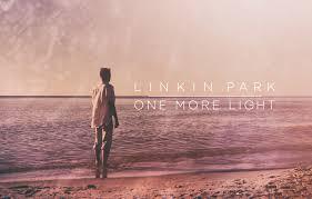 one light linkin park linkin park one more light 2017 by neorock096 on deviantart