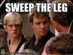Karate Kid Meme - karate kid memes image memes at relatably com