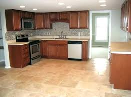 kitchen floor tile designs images tiles design for kitchen dragtimes info