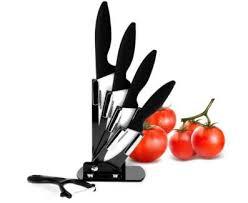 kitchen knives melbourne chef knives in melbourne region vic gumtree australia free