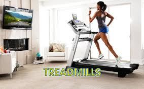 best black friday deals for treadmills treadmills shop treadmills for sale hsn