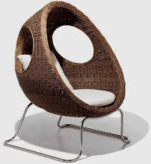 Best Chairs And Sofas Im Crazy About Them Images On - Modern sofa chair designs