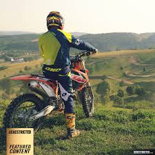 one industries motocross gear one industries u2013 gamma gear review derestricted
