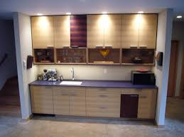 Designs For L Shaped Kitchen Layouts by Kitchen Design Double L Shaped Kitchen Layout Best Dishwasher