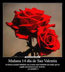imagenes ironicas del dia de san valentin imágenes y frases graciosas del día anti san valentín información