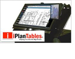 how much does an iplan table cost uda technologies press releases